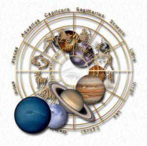 astroheader1