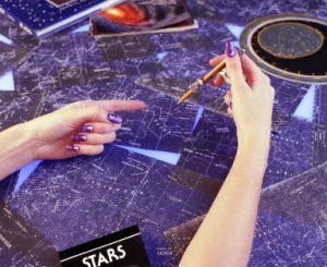 iStock_astrology