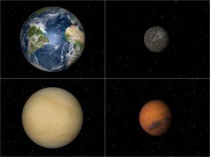 inner_planets