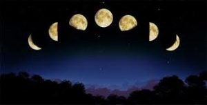 lunar_phases_sky