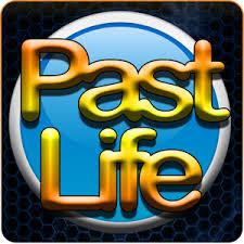 past_life